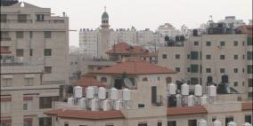 مطالبات بعقوبات رادعة على المتهمين بالغش في جودة شققهم السكنية
