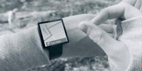 غوغل تبتكر طريقة للتحكم بالأجهزة بدون لمس