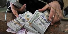 هآرتس: قطر حولت خلال 6 سنوات أكثر من مليار دولار لغزة