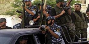 """مصدر فتحاوي ل""""راية"""": 156 معتقلا من أبناء الحركة لدى أمن حماس"""