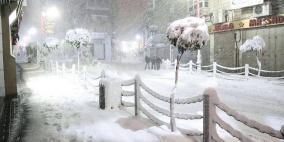 منخفض جوي شديد البرودة.. فهل تتساقط الثلوج؟