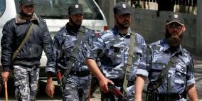 فتح في غزة : حماس مستمرة في حملتها