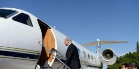 صحيفة أمريكية تتساءل: هل يزور نتنياهو الرياض؟