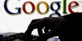 غوغل تكشف عن مترجم فوري لإجراء المحادثات