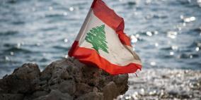 لبنان يقدم شكوى ضد اسرائيل لمجلس الأمن