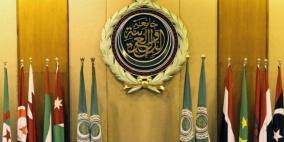 الجامعة العربية: القمة لبنان الاقتصادية ستعقد في موعدها