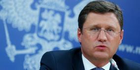 روسيا تبدأ خفض  إنتاج النفط