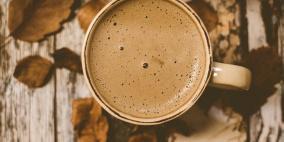 7 مشروبات تمد الجسم بالدفء في الشتاء