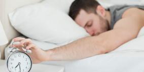 خبراء يحذرون من الشعور بالتعب عند الاستيقاظ