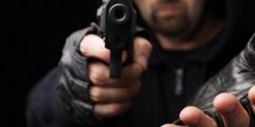 اعمال سطو وسرقات كبيرة.. هل تتعامل الشرطة مع عصابات منظمة؟