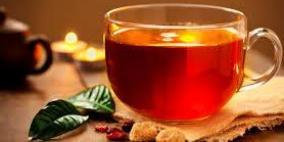 """""""أهل الكيف"""".. أكثر شعوب العالم استهلاكا للشاي.."""