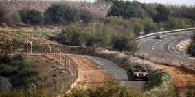 الاحتلال يعلن اكتشاف نفق هجومي سادس لحزب الله