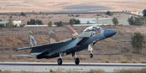 وزير اسرائيلي: لهذا السبب قرر نتنياهو إشهار الضربات على سوريا