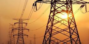 من هي الفئات التي سيطالها ارتفاع أسعار الكهرباء؟
