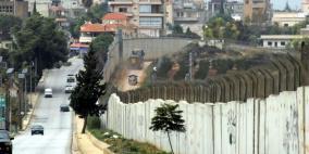 يرتدي زي جيش الاحتلال: شبهات بتسلل شخص من اسرائيل الى لبنان