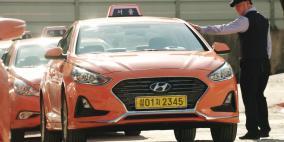 هيونداي تكشف عن تقنية لمساعدة السائقين ذوي الإعاقة السمعية