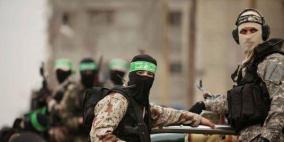 الخارجية الإيطالية: رجال الدرك (الكاربنيري) عادوا من غزة إلى القدس