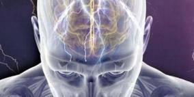 علماء أمريكيون يكتشوف وسيلة لنقل الذكريات من شخص لآخر