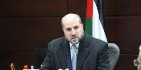 الهباش يشارك في المؤتمر الدولي للمجلس الأعلى للشؤون الإسلامية بمصر