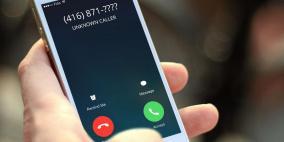 كيف يمكنك تفادي ظاهرة مكالمات الخداع والاحتيال؟