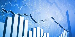 الاقتصاد العالمي يتراجع بسرعة أكبر من المتوقع