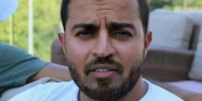الجيش اللبناني يعلن اعتقال عميل متورط بمحاولة اغتيال القيادي محمد حمدان