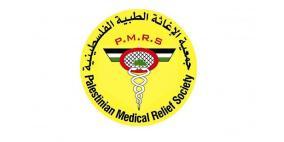 الاغاثة الطبية تنفيذ مشروع تعزيز حصول الشباب على الخدمات الصحية