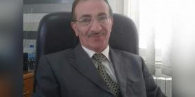سلطات الاحتلال تقرر تسليم جثمان الشهيد العارضة