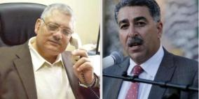 بلديتا رام الله والبيرة: قرار حبس حديد وقرعان خطير ويؤسس للفوضى