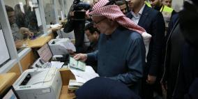 صحيفة: السفير القطري سيصل غزة قريبا حاملا معه المنحة المالية
