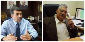 مركز الإعلام القضائي يستنكر ردود بلديتي رام الله والبيرة بشأن قرار المحكمة