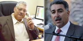 تضارب بين مجلس القضاء وبلديتي رام الله والبيرة بشأن حيثيات قرار الحبس