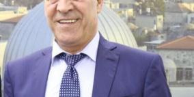 الشيخ يرد على العمادي حول معبر رفح والدور المصري