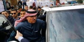 العمادي يتحدث عن مصير المنحة القطرية بعد رفض حماس استلامها