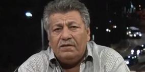 تونس: لماذا تحرّكَ الرئيس؟