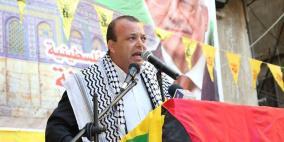 القواسمي: الانتخابات خطوة إستراتيجية لإنهاء الانقسام وإنجاز الاستقلال