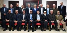الشيخ: الرئيس سيكلف رئيسا للحكومة الجديدة خلال أيام
