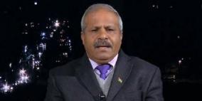 """حزب الشعب لـ """"راية"""": مشاورات الحكومة لازلت داخل فتح"""