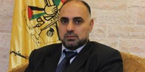 """أبو عيطة لـ """"راية"""": فتح مستعدة للانتخابات وعلى حماس عدم التهرب منها"""