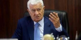 """ماذا قال عباس زكي عن """"الحكومة الجديدة"""" والضمان الاجتماعي؟"""