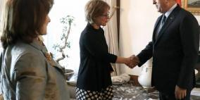 خبيرة من الأمم المتحدة في تركيا لبحث قضية خاشقجي