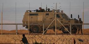 وزير اسرائيلي يطالب باغتيالات مركزة في غزة ولا يستبعد خيار عودة الاحتلال