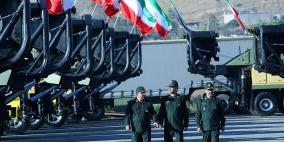 قائد سابق بجيش الاحتلال: فقط روسيا يمكنها إخراج إيران من سوريا
