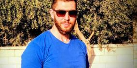 """""""بتسيلم"""" تكذب رواية الشاباك: صالح البرغوثي أُعدم من مسافة صفر"""