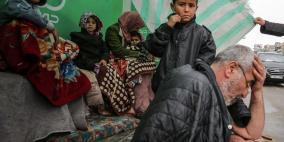 غزة غدا.. جمعة انفجارات أم تفاهمات؟