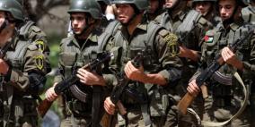توقف المساعدات الأميركية لأجهزة الأمن ابتداء من الغد
