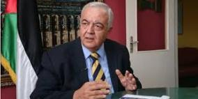 الوزير أبو شهلا: مليون عاطل عن العمل بحلول عام 2030