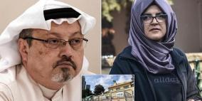 خطيبة خاشقجي تدلي بشهادتها أمام لجنة تحقيق أممية