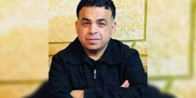الاحتلال يسلم جثمان الشهيد معمر الأطرش في الخليل