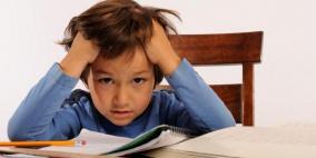 الالتحاق بالمدرسة لا يعني التعلُّم!